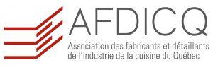 afdicq-logo_2