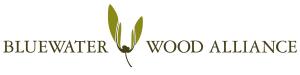 logo-v3 bluewater wood alliance